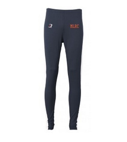 Men's Cold Weather Training Tights