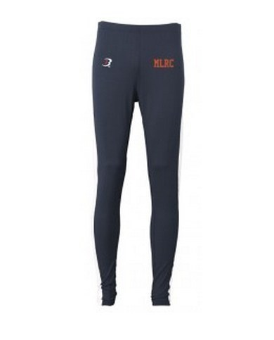 Women's Cold Weather Training Tights